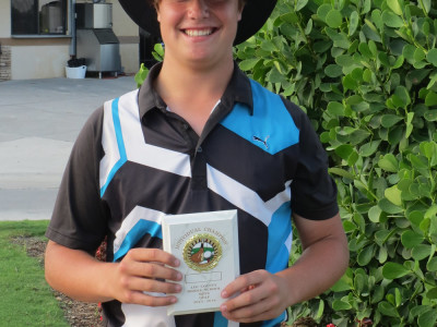 keith-messery-swfjga-golf-winner