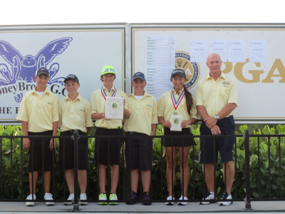 lexington-wins-2014-lee-county-middle-school-golf