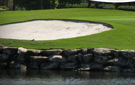 2017 Landings 9 Hole Tournament
