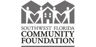 sWFL Community Foundation